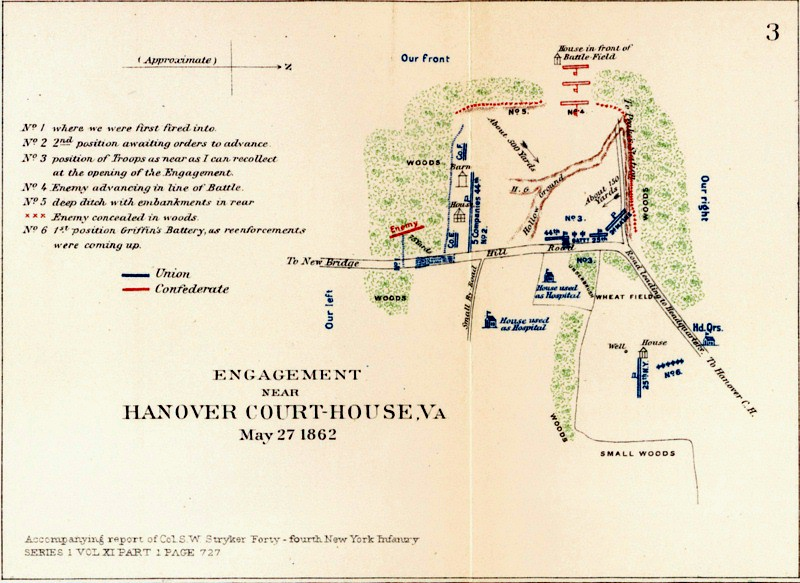 battle_of_hanover_courthouse_map.jpg
