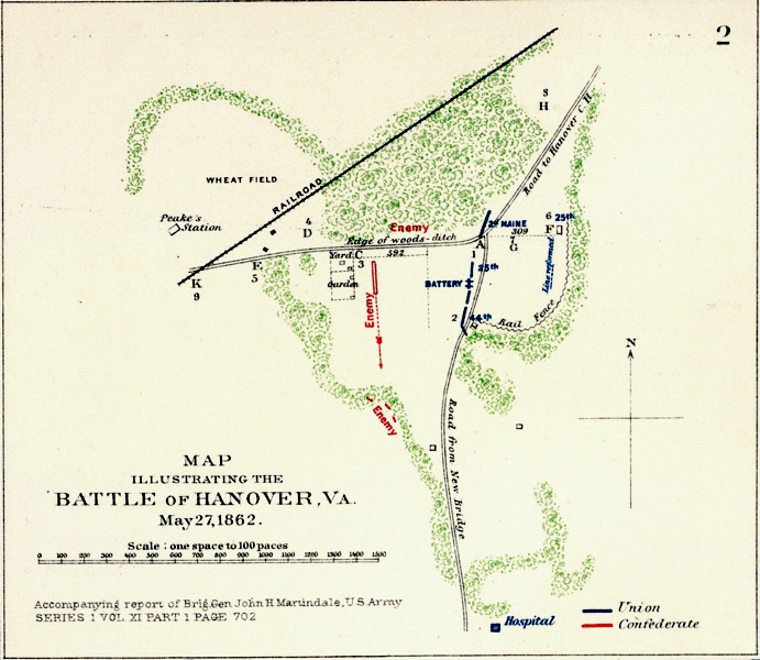 battle_of_hanover_map.jpg