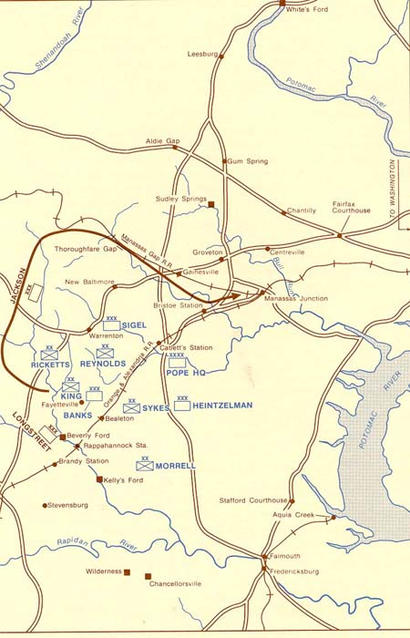 Battle of Second Manassas Map.jpg
