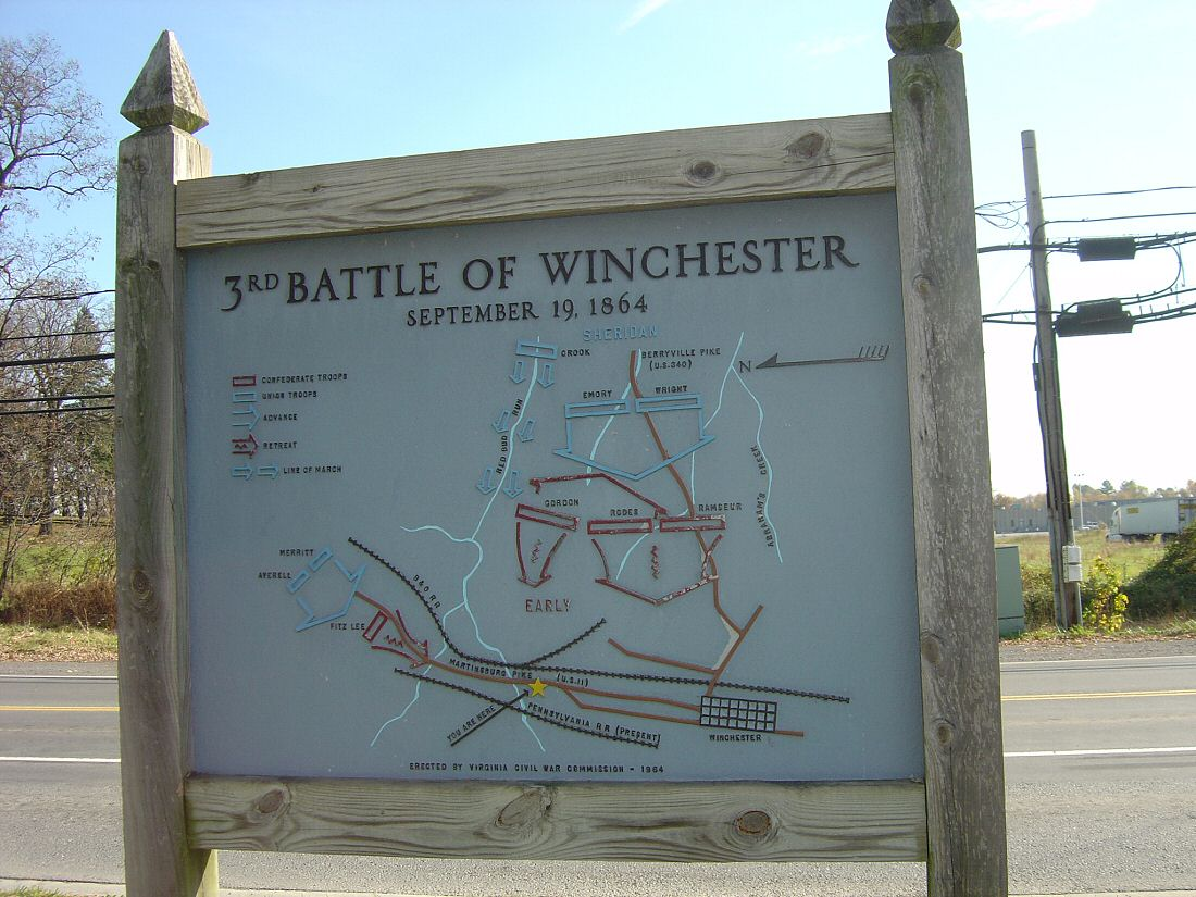 3rd Battle of Winchester.jpg