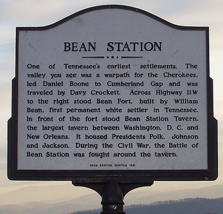 Battle of Bean Station.jpg
