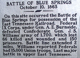 Battle of Blue Springs.jpg