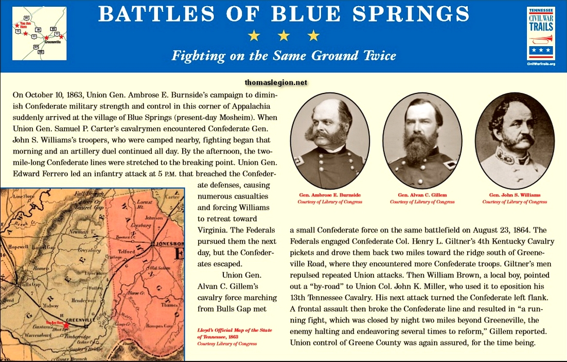 Battle of Blue Springs History.jpg