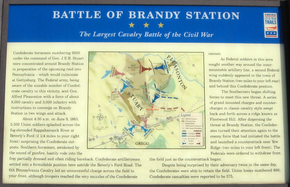 brandy station men Information about the graffiti house in culpeper visit the journey through hallowed  units, hometowns, messages, and drawings of men, women,  in brandy station.