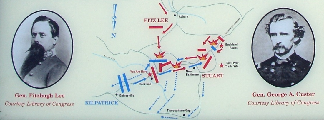 Battle of Buckland Mills.jpg