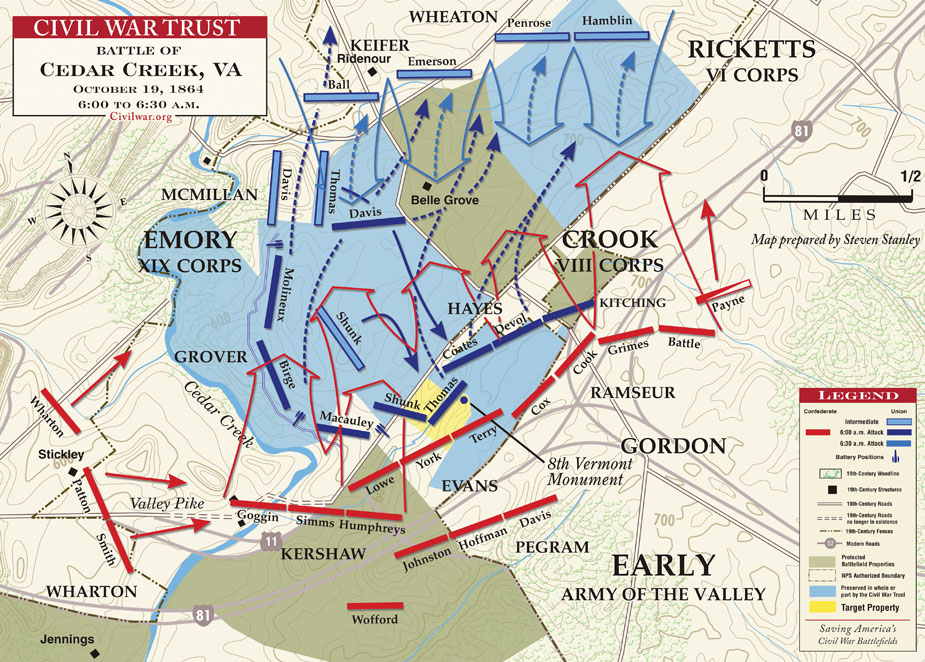 Battle of Cedar Creek Map.jpg