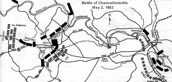 Battle of Chancellorsville Map.jpg