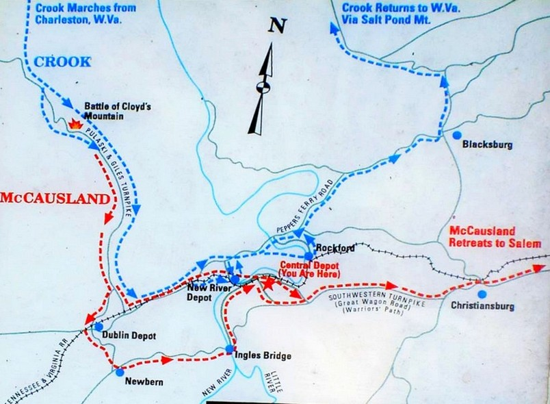 Civil War Cloyd's Mountain Battle Map.jpg