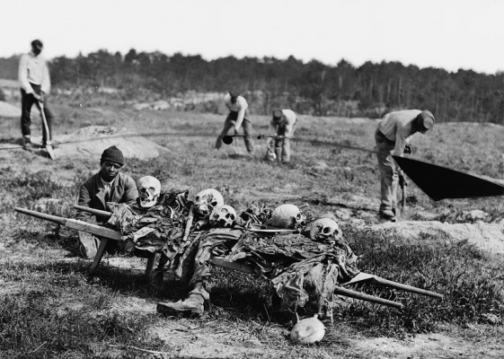 Dead Soldiers Battle of Cold Harbor.jpg
