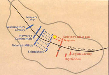 Battle of Cowpens Map.jpg