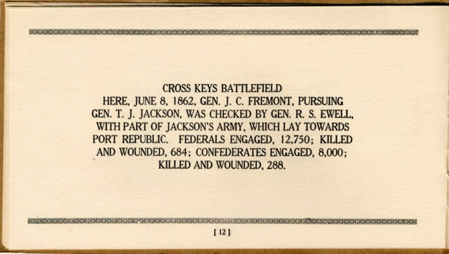 Battle of Cross Keys Map.jpg
