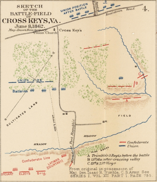 Battle of Cross Keys.jpg