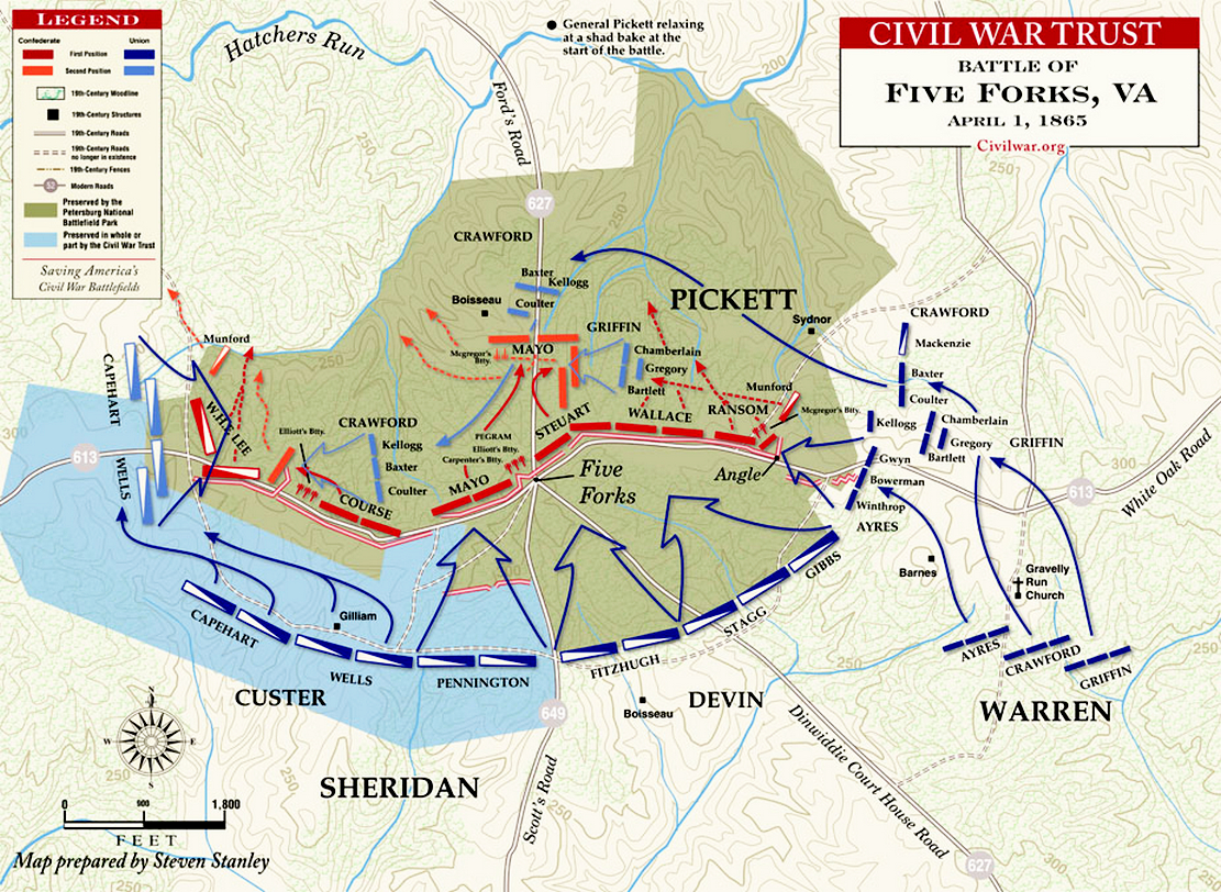 Battle of Five Forks Map.jpg