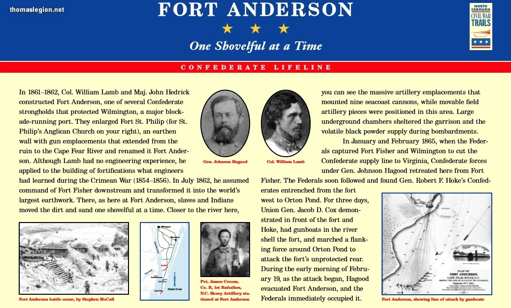 Battle of Fort Anderson.jpg