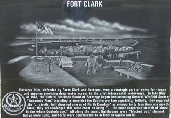 Battle of Fort Clark.jpg
