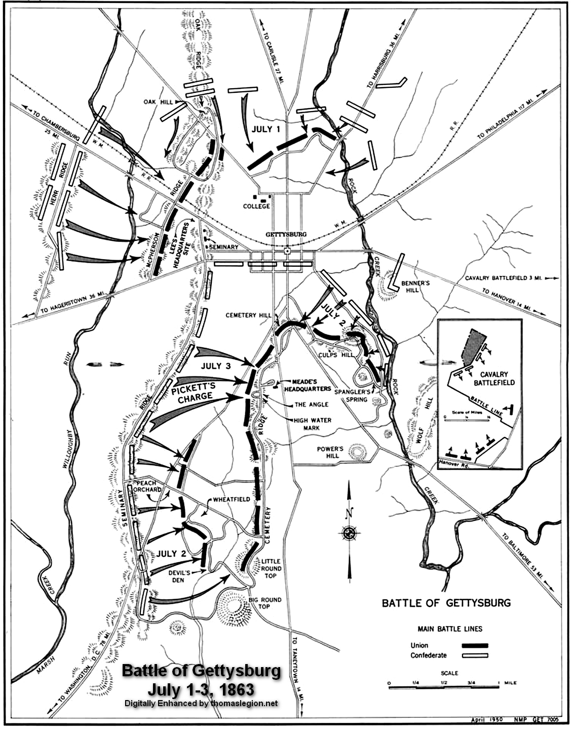 Civil War and Gettysburg Battlefield Map.jpg