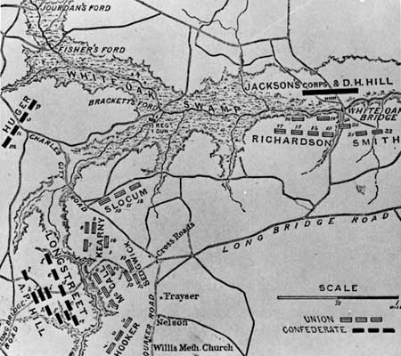 Battle of Glendale Civil War Map.jpg