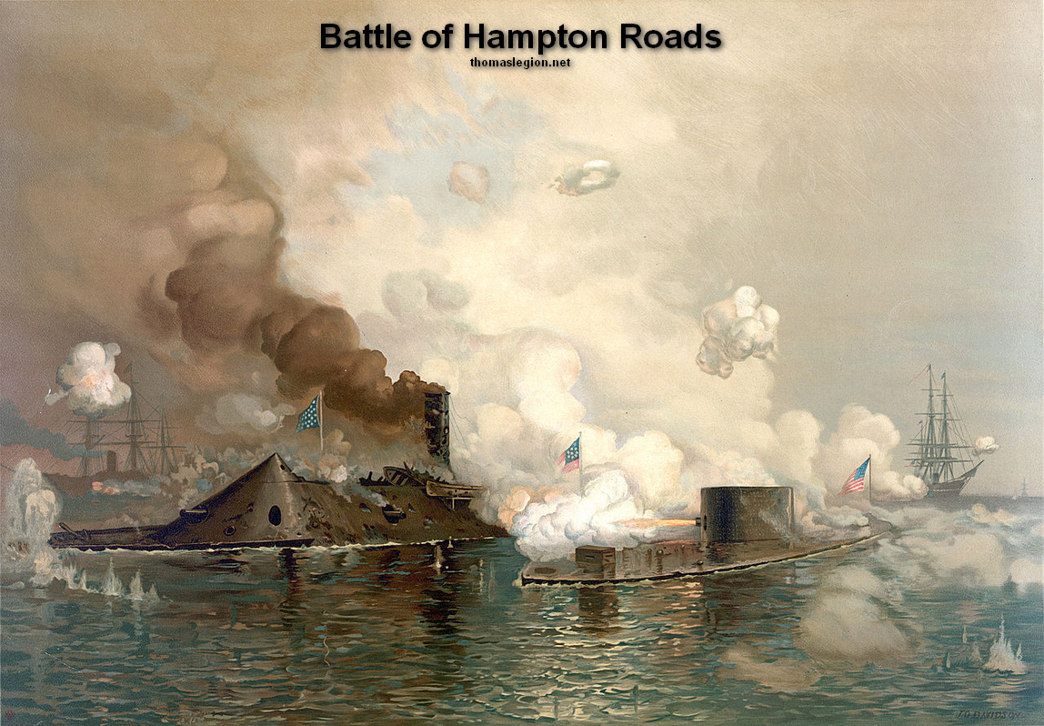 Battle of Hampton Roads.jpg