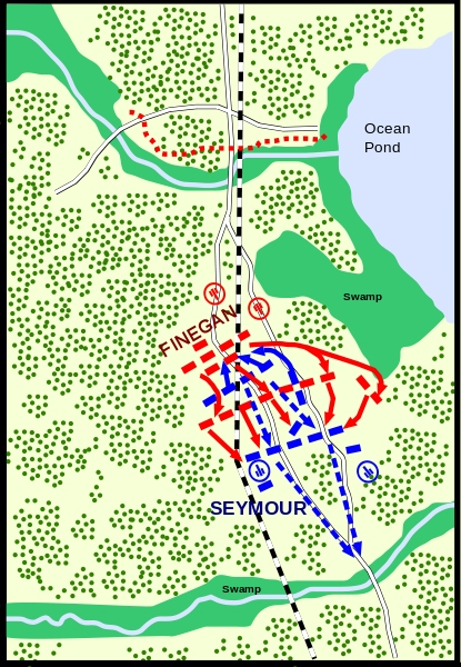 Battle of Olustee Map.jpg