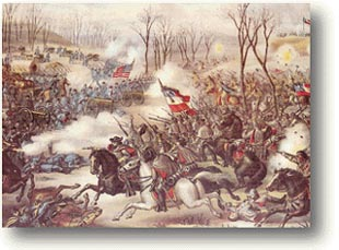 Battle of Pea Ridge.jpg