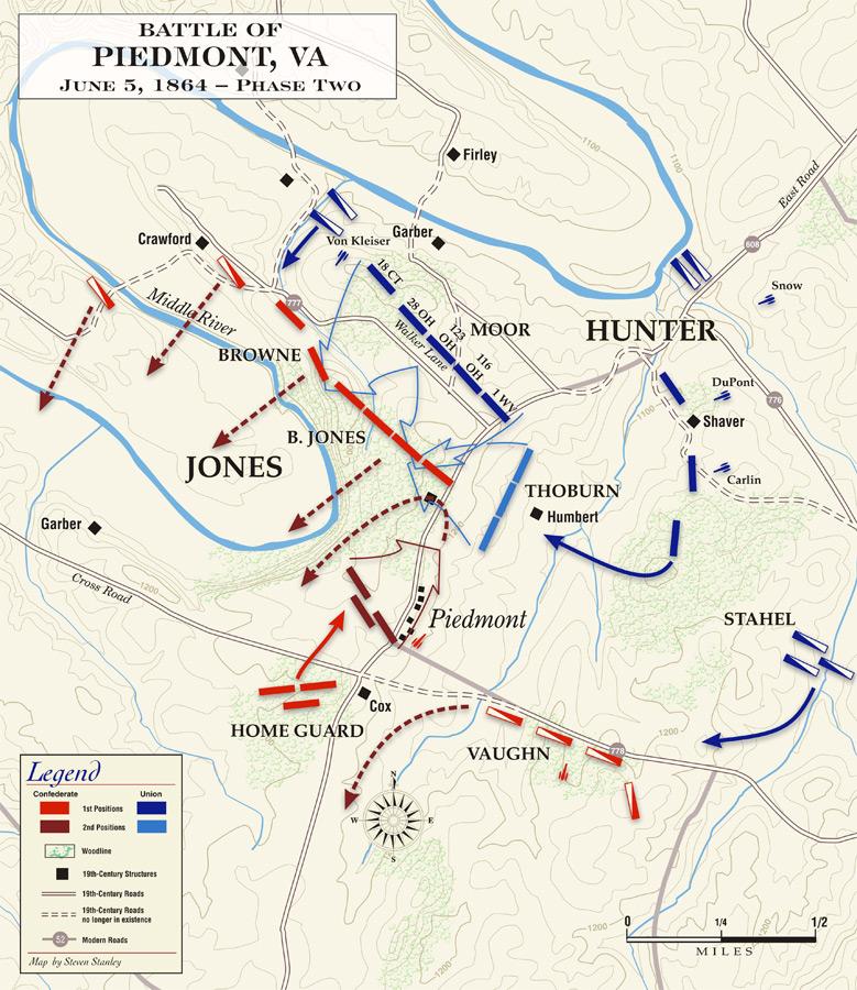 south carolina county map html with Battleofpiedmont on Bethera as well Jonesville South Carolina moreover C Watauga County North Carolina as well Pier At Cherry Grove besides Lexington South Carolina.