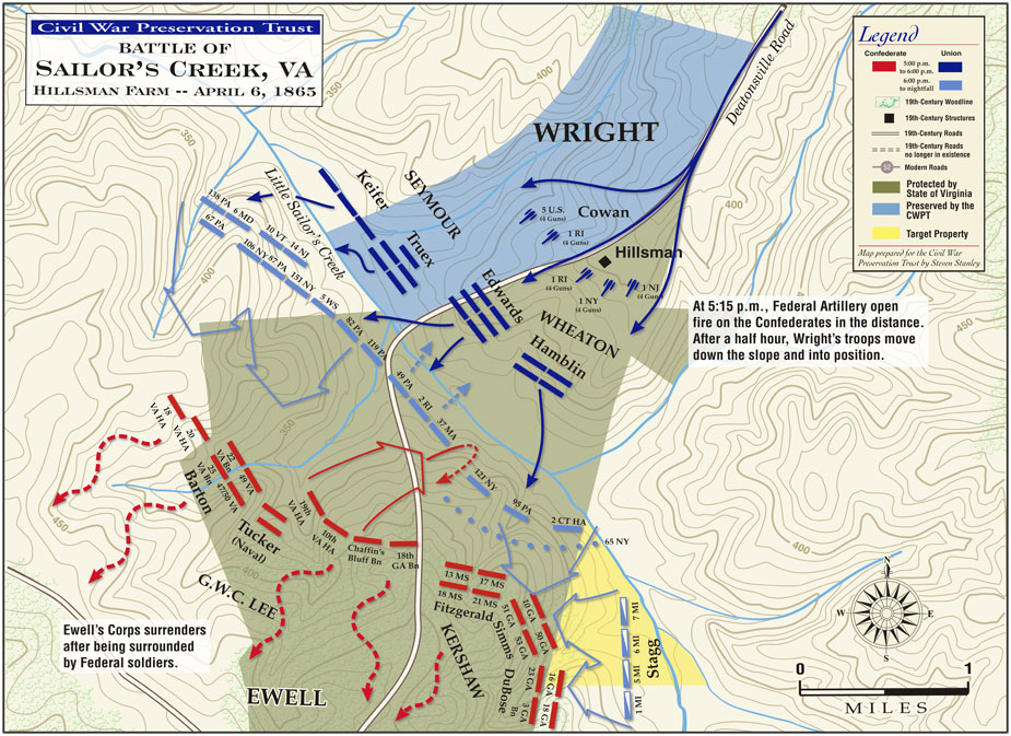 Battle of Sailor's Creek Map.jpg