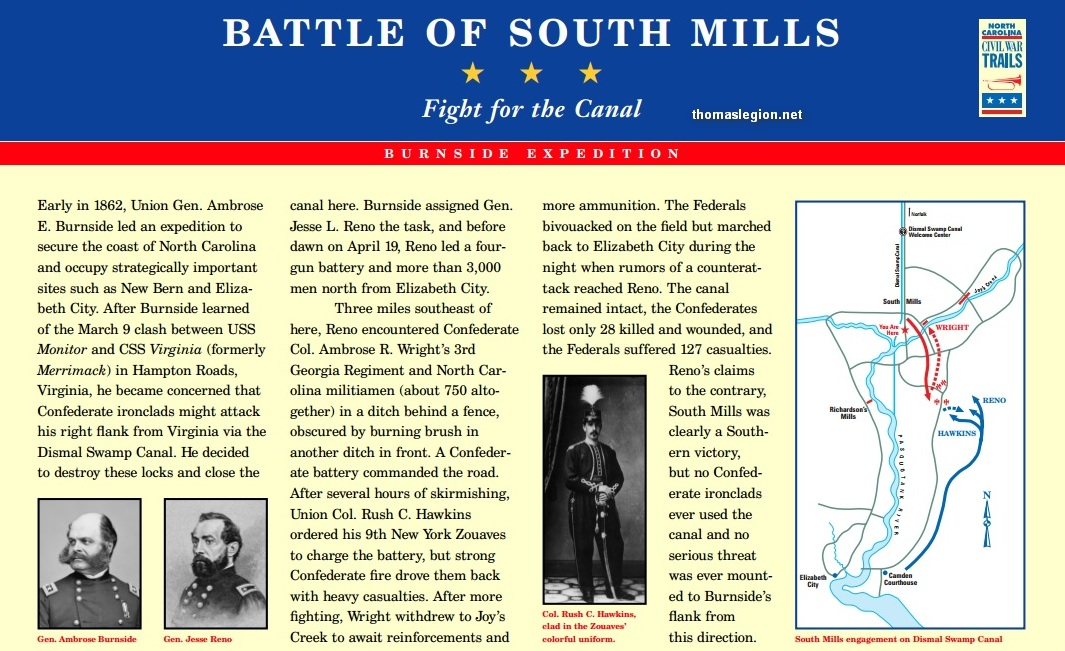Battle of South Mills Civil War Map.jpg