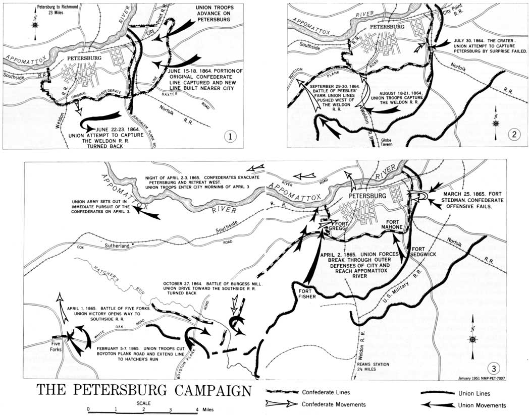 Civil War Petersburg Campaign Map.jpg