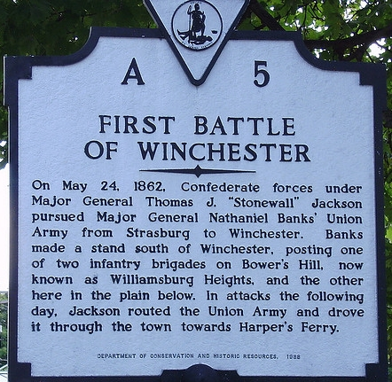 Winchester Civil War Historical Marker.jpg