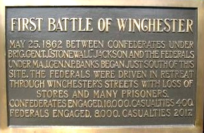 Battle of Winchester Virginia History.jpg