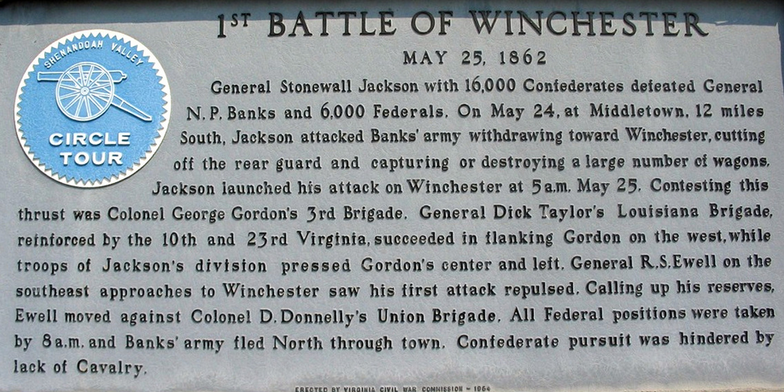 Winchester Civil War Battlefield Map.jpg
