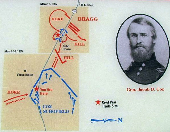 Battle of Wyse Fork Map.jpg