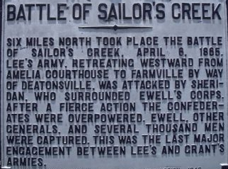 Battle of Sailor's Creek History.jpg