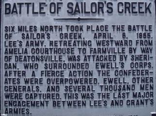 traffic jam sailor