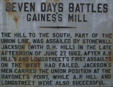 Bayonets Force Union Withdrawal Gaines Mill.jpg
