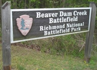 Beaver Dam Creek Battlefield.jpg