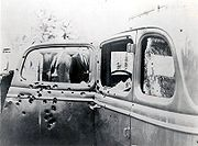 Bonnie and Clyde Car.jpg