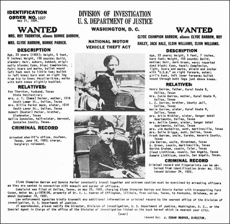 Bonnie and Clyde Wanted Poster.jpg