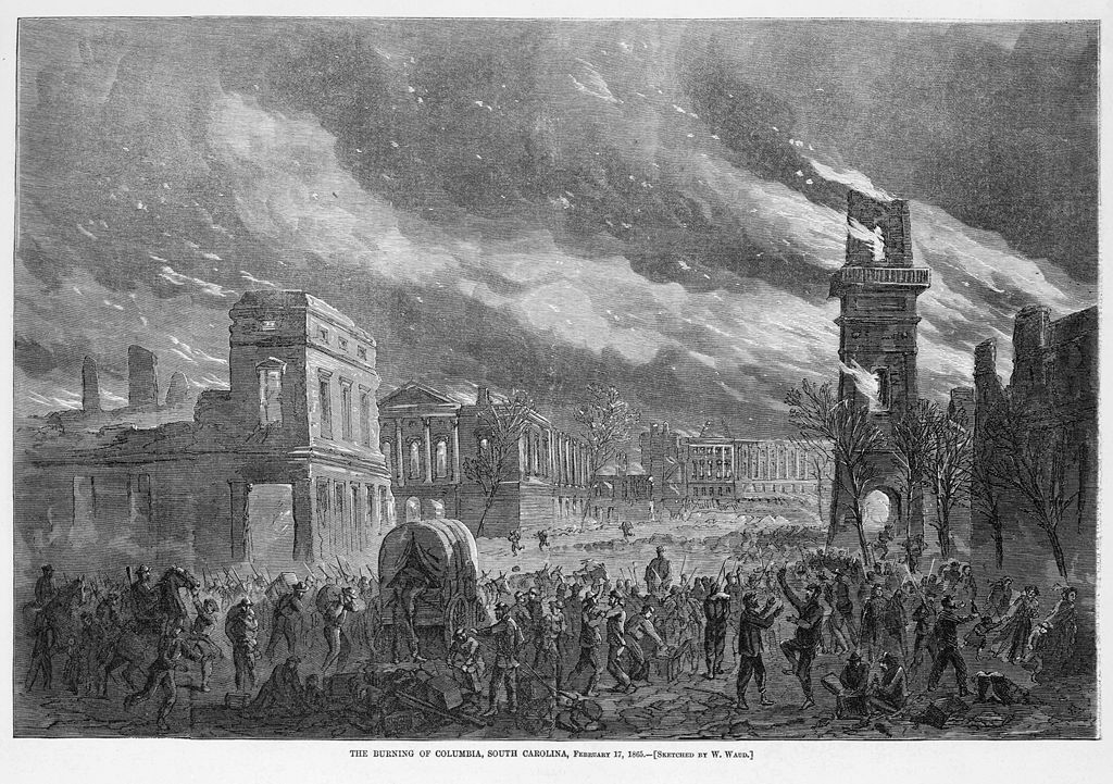 Burning of Columbia South Carolina.jpg