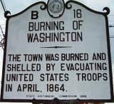 Burning of Washington.jpg