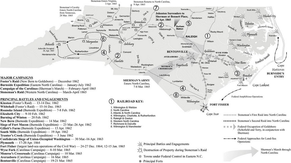 Burnside Civil War North Carolina Expedition.jpg