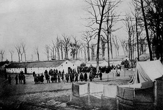Civil War Camp Morton.jpg