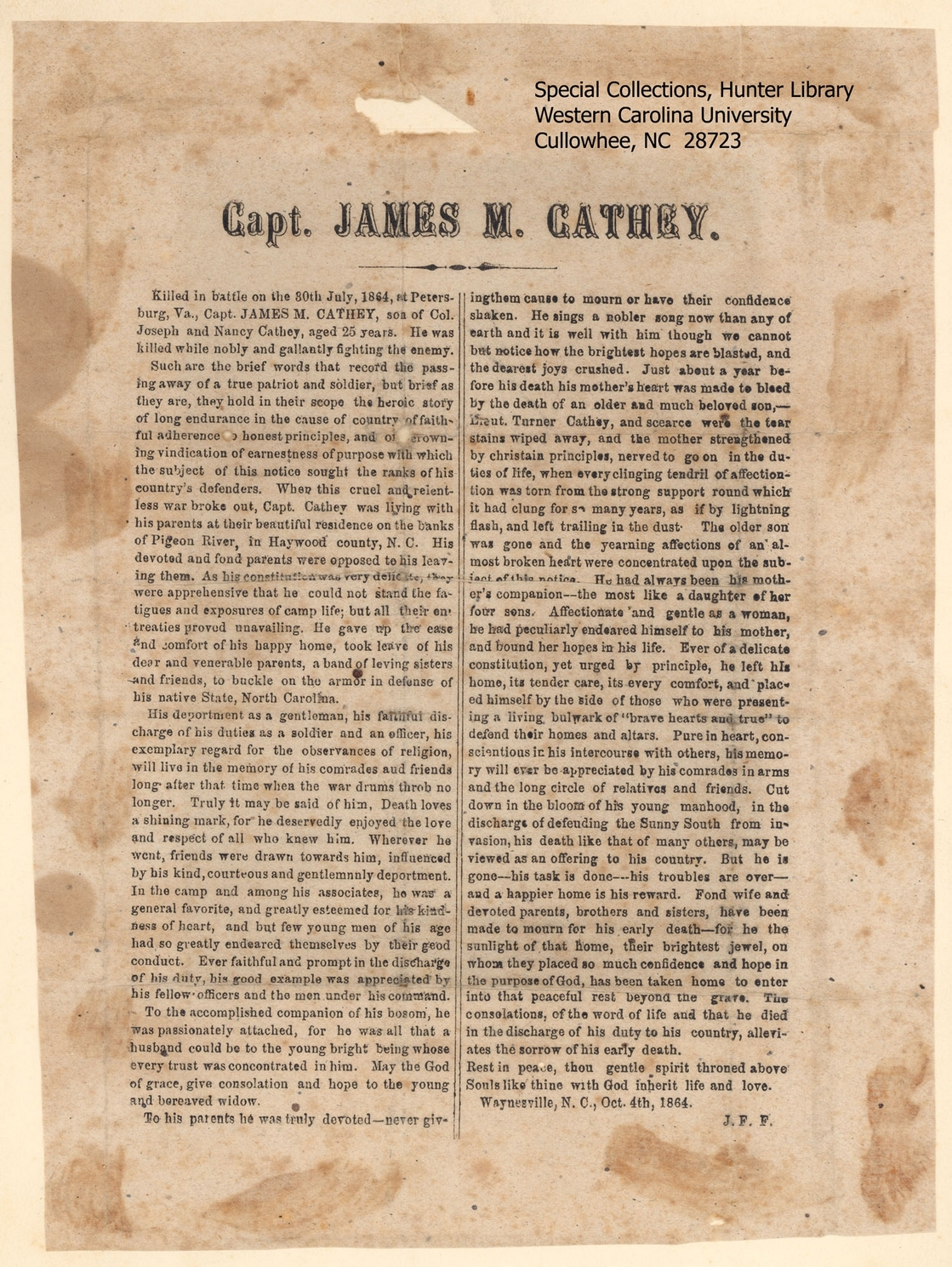 Captain James Cathey.jpg