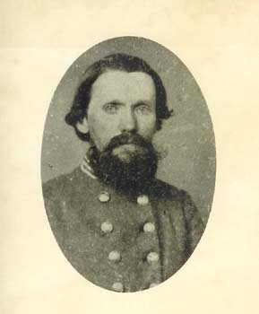 Captain James W. Terrell.jpg