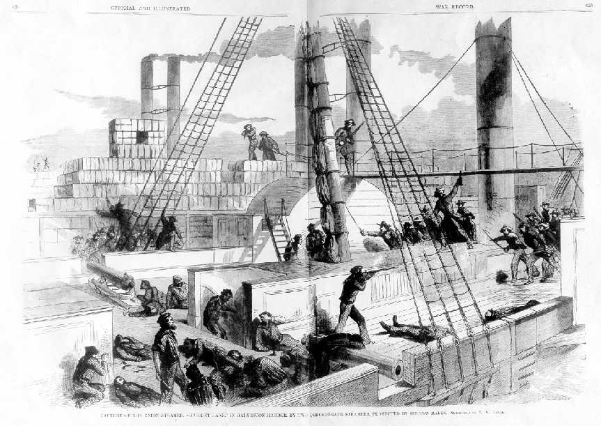 Capture of USS Harriet Lane.jpg