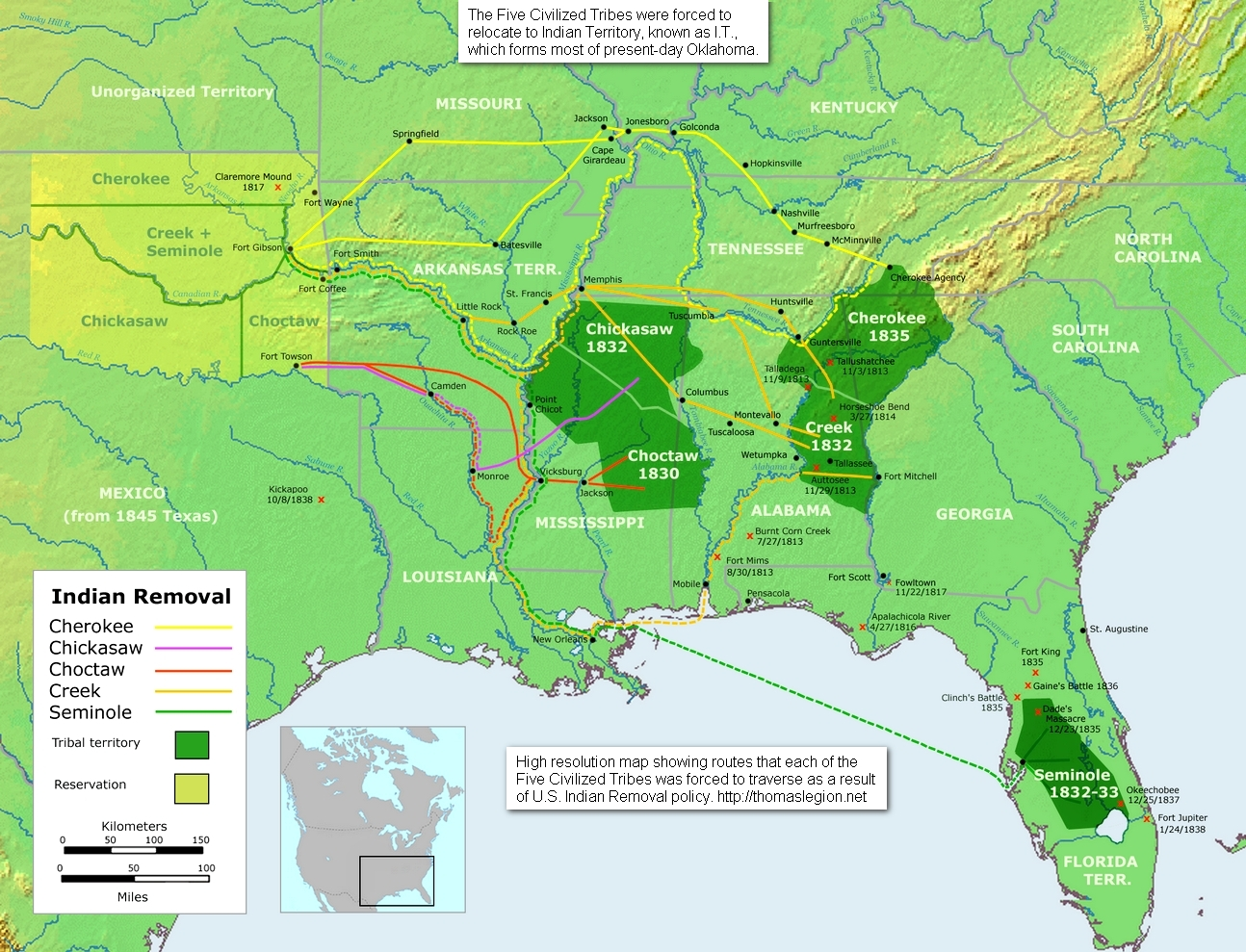 Cherokee Indian Removal and Trail of Tears.jpg