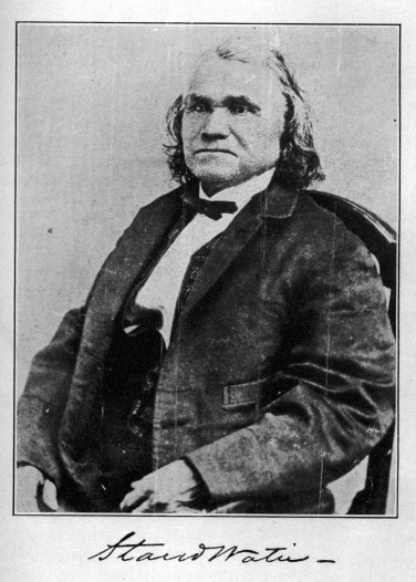 Cherokee Chief and General Stand Watie.jpg
