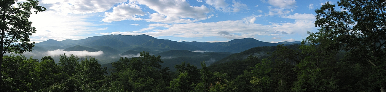 Smoky Mountains, North Carolina.jpg
