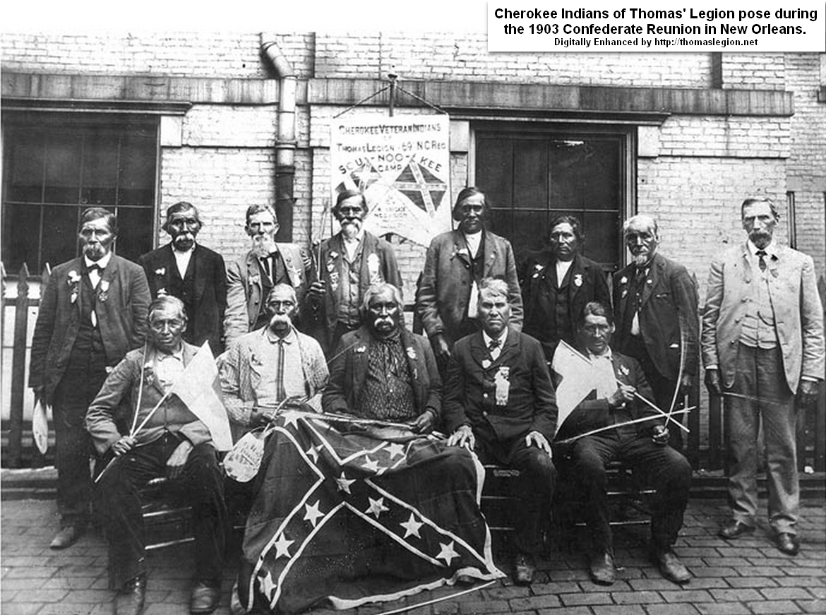 1903 New Orleans Confederate Reunion. NPS.jpg