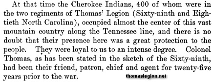 Cherokee Battalion and the Civil War.jpg